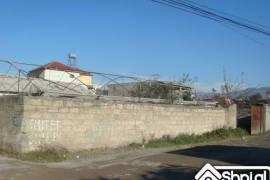 TOKE PER NDERTIM + MAGAZINE NE ELBASAN, Elbasan