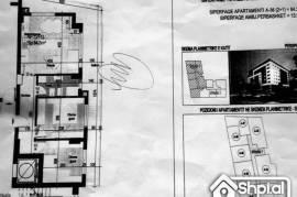 Shitje Urgjente!! Apartament 2+1, 460euro/m2!!, Shitje, Tirana