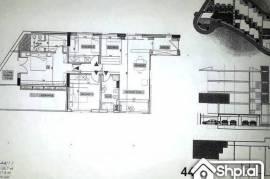 Shitet 3+1 tek Rezidenca Kodra Diellit!, Shitje