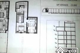 Shitet Duplex Tek Kodra e Diellit!!, Shitje, Tirana