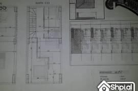 Shitet Duplex 2+1,brenda Rezidences K.Diellit!, Shitje, Tirana