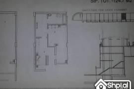 Shitet Duplex, brenda Rezidences Kodra e Diell, Shitje