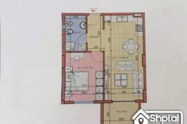 Shitet apartament 1+1 tek mjetet mesimore!!, Shitje, Tirana