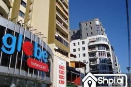 Shitet apartament 2+1 tek Globe!!, Shitje, Tirana