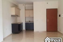 Shitet apartament 1+1, Ali Demi!!, Sale