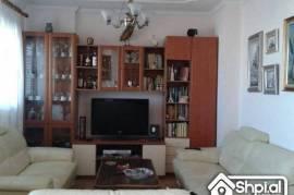 Jepet me qera apartament 2+1, rr. elbasanit!, Qera, Tirana