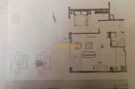 Apartament 1+1, Rruga 5 Maji, Shitje