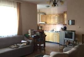 Apartament 1+1, Rruga e Elbasanit, Sale