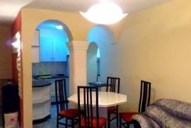 Apartament 1+1, Rruga e Elbasanit, Shitje