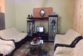Apartament 2+1, Rr Mihal Grameno, Shitje, Tirana