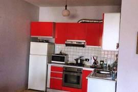 Apartament 1+1, prane Petro N. Luarasit, Πώληση