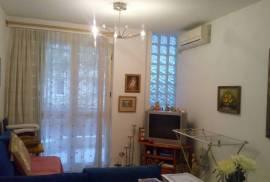 Apartament 2+1, Myslym Shyri, Shitje