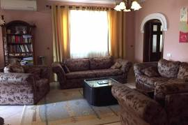 Apartament 3+1, Myslym Shyri, Shitje, Tirana
