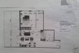 Apartament 1+1, Rruga e Barrikadave, Shitje, Tirana