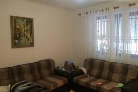 Apartament 1+1, Mine Peza, Shitje, Tirana