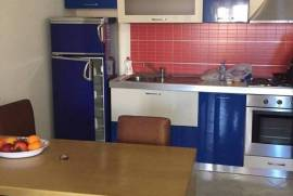 Apartament 1+1, Siri Kodra , Πώληση