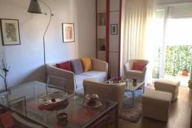 Apartament 1+1, Ali Demi, Shitje, Tirana