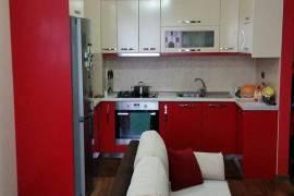 Apartament 2+1, Unaza e Re, Shitje, Tirana