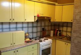 Apartament 1+1, Sheshi Wilson, Shitje