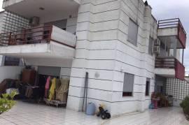 Apartament 2+1, Selvia, Shitje, Tirana