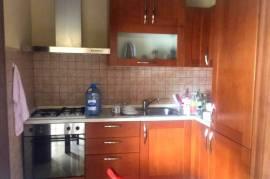 Apartament 3+1, prane shkolles 1 Maji, Shitje, Tirana