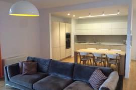 Apartament 2+1, Rezidenca Ambasador, Qera