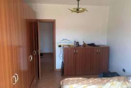 Apartament 2+1, Rruga e Durresit, Shitje, Tirana
