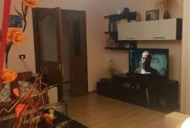 Apartament 2+1, ne Qender , Shitje