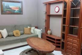 Apartament 1+1, Sheshi Wilson, Πώληση