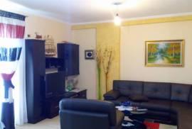Apartament 2+1, Selvia , Shitje