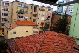 Apartament 1+1, Myslym Shyri, Shitje, Tirana