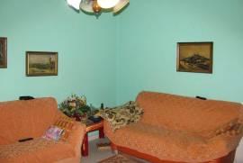 Apartament 3+1, Rruga e Elbasanit, Sale