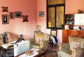 Apartament 3+1, Rruga e Dibres , Shitje, Tirana