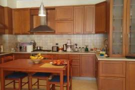 Apartament 2+1, Sheshi Wilson , Shitje, Tirana