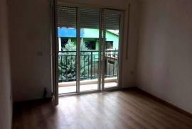 Apartament 1+1, Ali Demi, Shitje