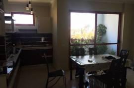 Apartament 2+1, Zogu i Zi, Πώληση