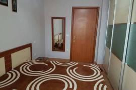 Apartament 2+1, Pazari Ri , Shitje