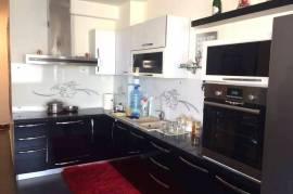 Apartament 3+1, Kodra e Diellit , Shitje, Tirana