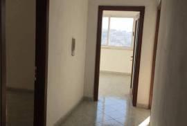 Apartament 2+1, Oxhaku, Πώληση