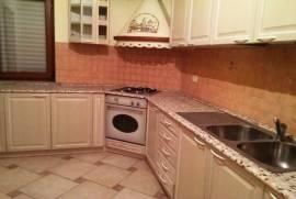 Apartament 2+1, 9 Kateshet , Shitje, Tirana