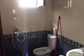 Apartament 2+1, Rruga e Barrikadave, Shitje, Tirana
