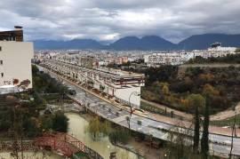 Shitet apartament 2+1 te Kodra e Diellit 2, Shitje, Tirana