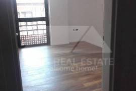 Apartament 2+1 ne shitje prane Tvsh, Shitje, Tirana