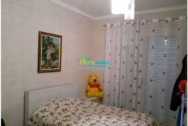 Shitet apartament 2+1 me siperfaqe 103 m2 ., Shitje, Tirana