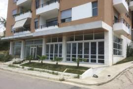 Shiten 2 Ambiente Biznesi, Tirana