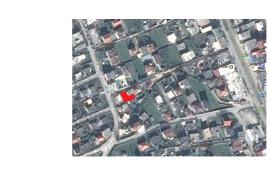 """Tokë për shitje, Rr""""Australia"""", Institut, Tirana, Banimi"""