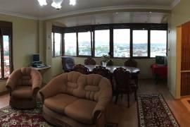 """Apartament 2+1,108m2, Rr.""""Shefqet Kuka"""", Shitje, Tirana"""