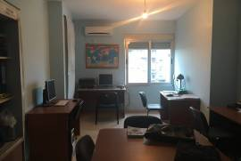 Apartament 2+1,105m2,Xhamlliku, Shitje, Tirana