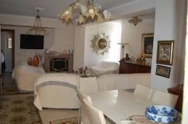 Apartament 3+1,140m2, i mobiluar, Rr.e Durrësit, Shitje