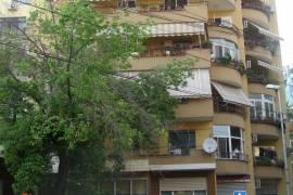 Apartament 2+1,105m2, Ish-Ekspozita, Shitje, Tirana